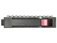 "HPE Midline - Hard drive - 8 TB - 3.5"" LFF - SAS 12Gb/s - 7200 rpm - for Modular Smart Array 1040, 2040"