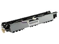 HP - ( 220 V ) - fuser kit - for LaserJet P4014, P4015, P4515