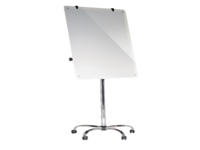 BIOFFICE GLASS EASEL EURO SIZE