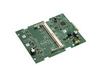 Interface Board for Raspberry Pi 3 Compute Module NEC Edition compatible with selected NEC large format displays