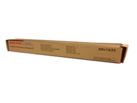InfoPrint - Photoconductor kit - for InfoPrint 1532, 1532n, 1552, 1552d, 1552dn, 1552gn, 1552n, 1572, 1572dn, 1572n