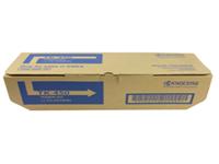Kyocera TK-450 toner kit Black for use in FS-6970DN printers. Approximate page yield: 15000. OEM: 1T02J50EU0.