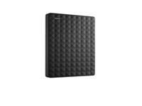 Seagate Expansion STEA1000400 - Hard drive - 1 TB - external (portable) - USB 3.0