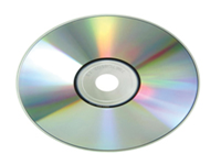 Writable CDs for an easy and quality solution to storage problems. Can be used in CD-R and CD-RW drives without any problem. Provides easy storage of data. Includes slim jewel cases for added protection. Capacity: 700MB/80 Minutes. Writing Speed: 52x