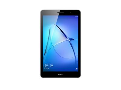 HUAWEI MediaPad - Tablet - 16 GB IPS - microSD slot